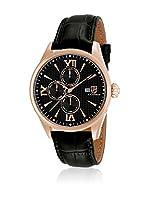 S. Coifman Reloj de cuarzo Man SC0172 43 mm
