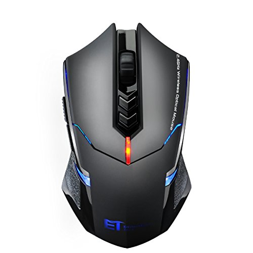 tomoko-24g-wireless-gaming-mouse-2400dpi-5-adjustable-dpi-mice-black