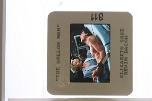 slides-photo-of-elisabeth-shue-and-kevin-bacon-in-a-scene-from-a-2000-american-german-science-fictio