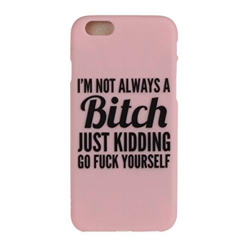 iphone-6-iphone-6s-pink-soft-case-casefashion-ultra-slim-custodia-tpu-soft-silicone-back-skin-cover-