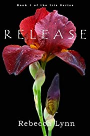 Release (Iris Series)