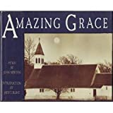 Amazing Grace (156282998X) by John Newton
