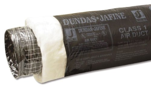 dundas-jafine-bpc625r6-insulated-flexible-duct-with-black-jacket-6-inches-by-25-feet