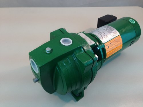 Goulds pump curves: Special for Goulds J10S Replacement Pump buy