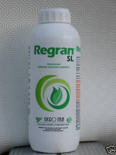 weed-regran-sl-herbicide-selective-weed-leaf-large-orchard-grass-screw-lt-1
