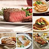 Omaha Steaks The Fantastic Feast