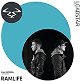 RamLife - Mixed by Loadstar