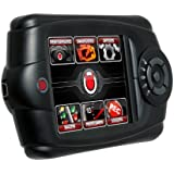 DiabloSport T1000 Trinity Dashboard Tuner and Diagnostic Tool