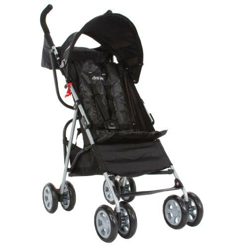 Best Car Seat Stroller Combo Seat Stroller Combo Best
