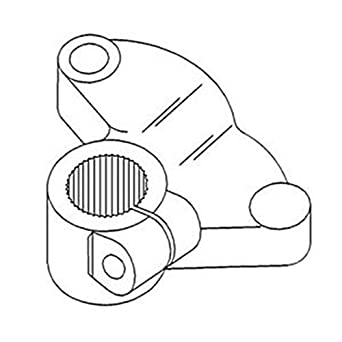 power king clutch power free engine image for user manual