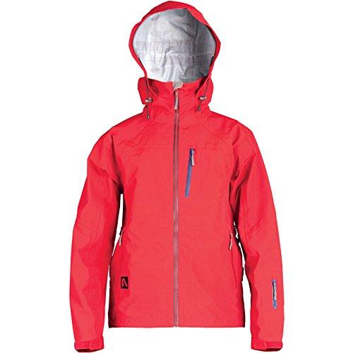 External Vent Hood front-622063