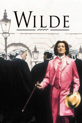 Amazon.com: Wilde: Stephen Fry, Tom Wilkinson, Jude Law