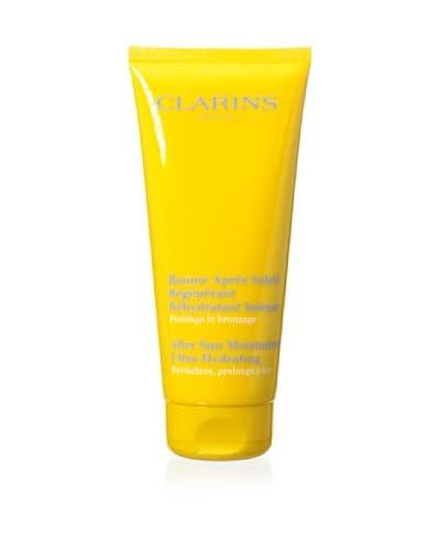 Clarins Ultra-Hydrating After Sun Moisturizer, 7 oz.