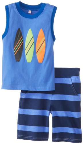 Toddler Surf Clothes front-1074768