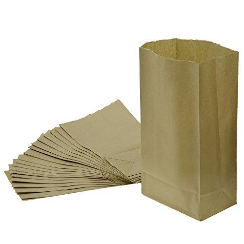 eboot-marrone-kraft-sacchetto-drogheria-sacchetti-di-carta-a-fondo-piatto-del-pranzo-13-x-8-x-24-cm-