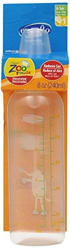 evenflo-company-1338111-surtidos-de-8-oz-zoo-amigos-bpa-botellas-de-plastico