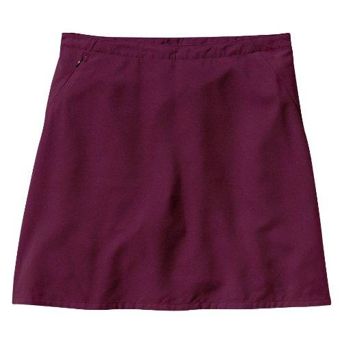 Patagonia Duway Skirt - Women's