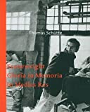 img - for Thomas Sch tte book / textbook / text book