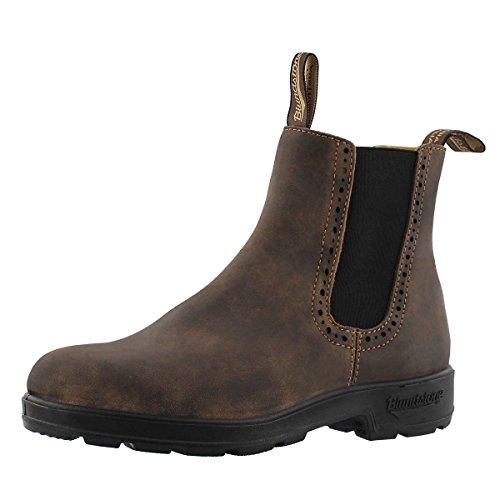 blundstone-womens-1351-chelsea-boot-rustic-brown-3-uk-6-m-us
