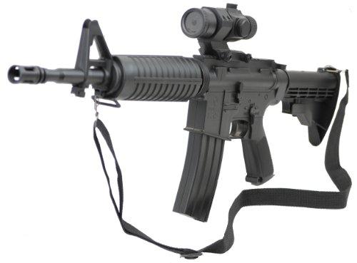 Crosman R73 airsoft gun