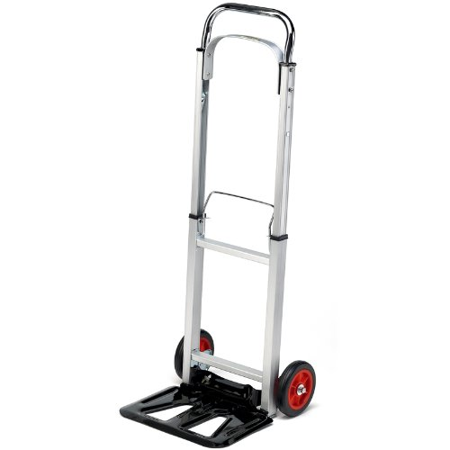 pro-bau-tec-10411-Aluminium-Transport-und-Sackkarre