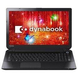 dynabook T75/PB PT75PBP-HHA