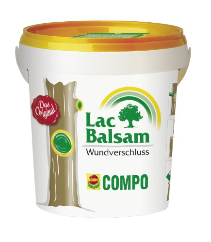 compo-17692-lac-balsam-pasta-cicatrizzante-per-la-cura-di-ferite-degli-alberi-1-kg