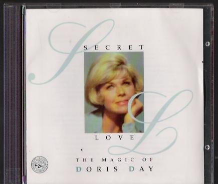 readers-digest-secret-love-the-magic-of-doris-day-3-cd-boxset-60-tracks