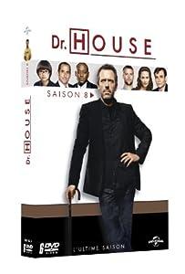 Dr. House - Saison 8