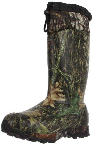 Bogs Men's Blaze Extreme Hunting Boot