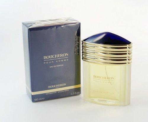 boucheron-pour-homme-100ml-eau-de-parfum-spray