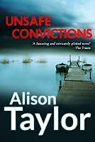 Unsafe Convictions (English Edition)