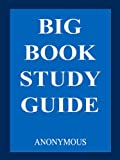 Big Book Study Guide