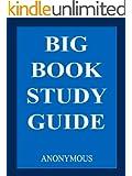 Big Book Study Guide