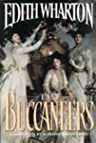 The Buccaneers (1857021614) by Edith Wharton