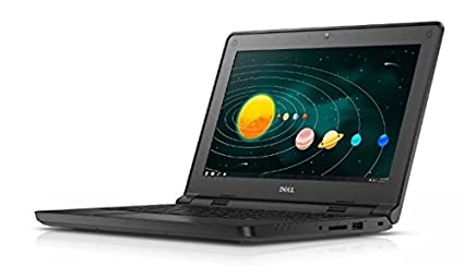 DELL Latitude 3160 - 1 Year CAR