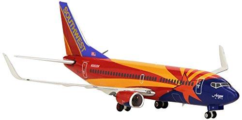 gemini-jets-1-400-gjswa1472-southwest-airlines-boeing-737-300-arizona-reg-n383sw