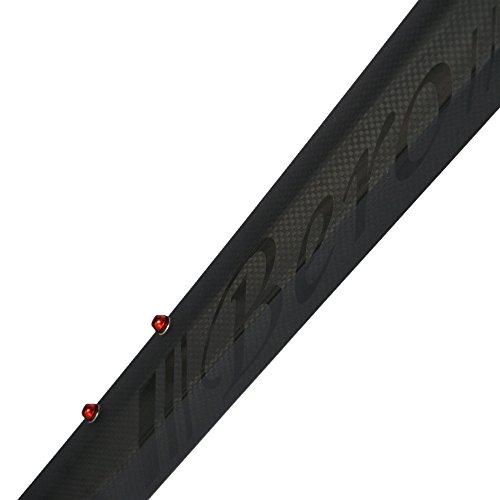 Beiou 174 Carbon Fiber Mountain Bike Hardtail Mtb 10 65 Kg