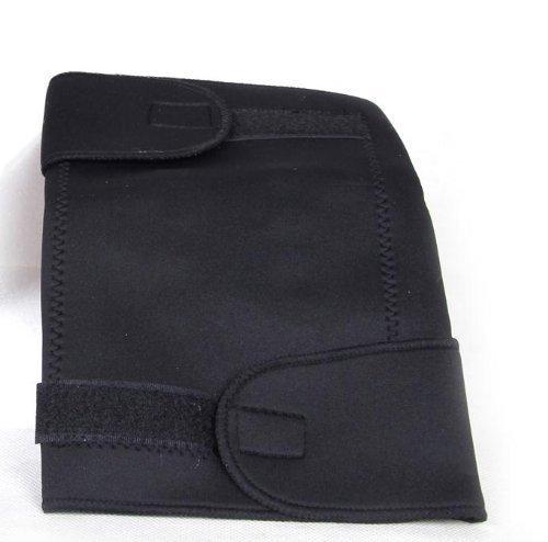freshgadgetz-set-de-1-nuevo-protector-con-calor-de-rodilla-soporte-para-aliviar-el-dolor