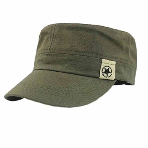 military-hat-kiop-fashion-unisex-flat-roof-military-hat-cadet-patrol-bush-hat-baseball-field-cap-arm
