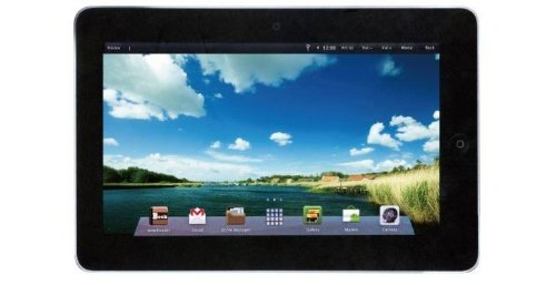 Google Androidtablet Epad Laptop Wifi Camera Hdmi Amazing