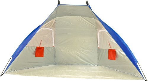 Small Tents For Kids