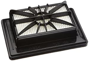 Amazon.de: AEG AEF05 HEPA Filter Vampyr CE / 5, Progress