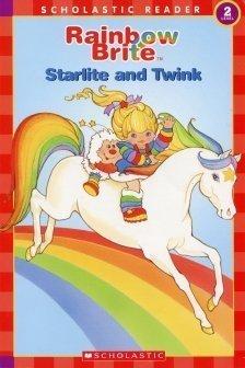 rainbow-brite-starlite-and-twink-level-2-taschenbuch-by