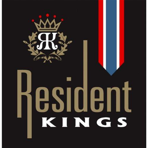 Resident Kings - Resident Kings
