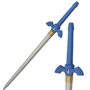 Zelda Foam Sword Standard