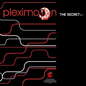 Keep Me (Pleximoon Original Mix)
