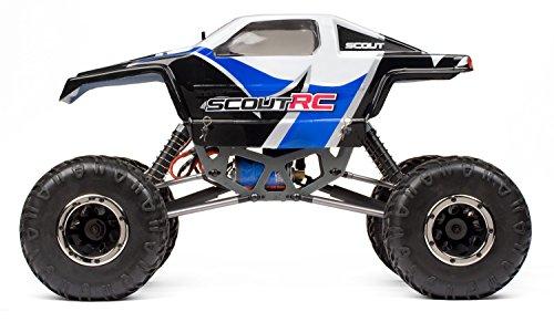 MV12501 - Maverick Scout RC RTR