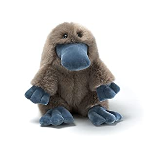 Amazon.com: Gund Webbe...