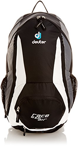 deuter-race-air-backpack-black-white-47-x-24-x-22-cm